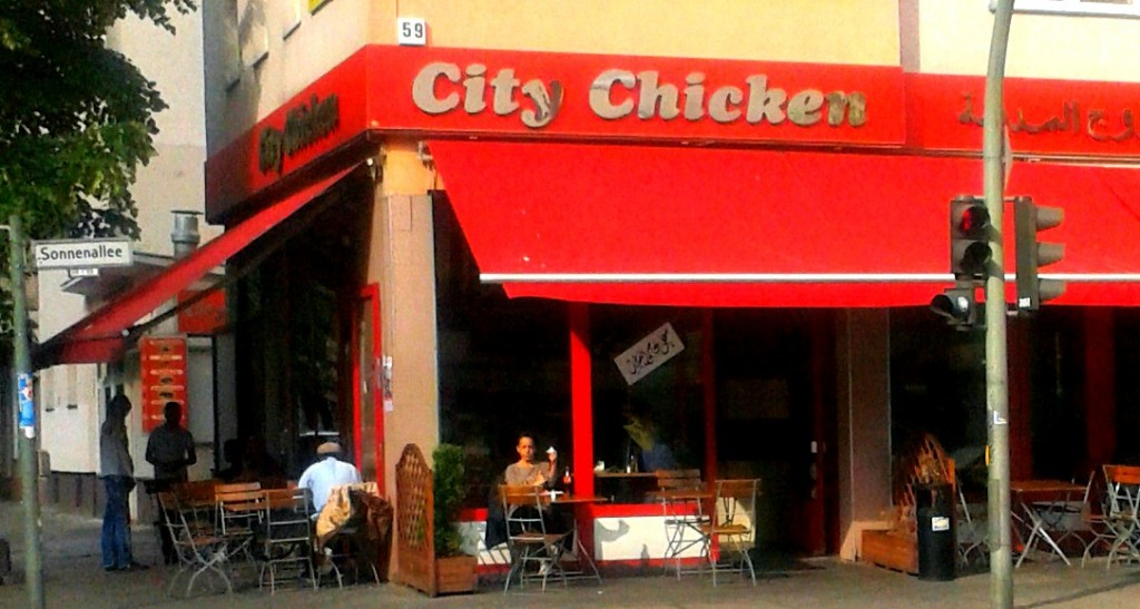 City-Chicken-Neukölln