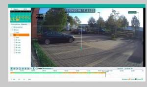 interface-video-secam24