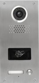 x10-touch-screen-videostation-4-draht-telefonmodul-sd-karte-4x-kameras-videoaufnahme-schwarz-jpg-pagespeed-ic-zz_jtzezlc