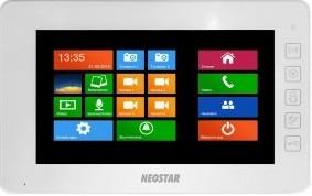 x10-touch-screen-videostation-4-draht-telefonmodul-sd-karte-4x-kameras-videoaufnahme-schwarz-jpg-pagespeed-ic-t2tycq5y_y